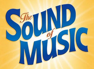 Sound of Music (Touring) Tickets