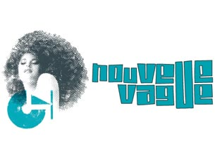 Nouvelle Vague Tickets