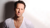 More Info AboutBrendan Cole - Licenced To Thrill