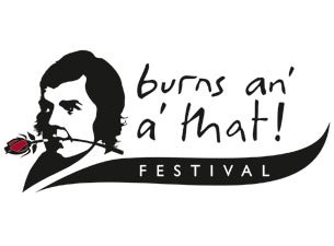 The Burns Festival Tickets