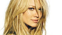 Hilary Duff Tickets