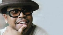 Felix Da Housecat Tickets