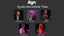 The SynTickets