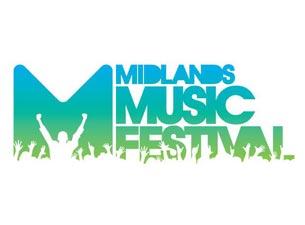 Midlands Music Festival