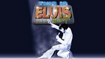 This Is Elvis Tickets