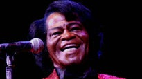 James Brown Tickets