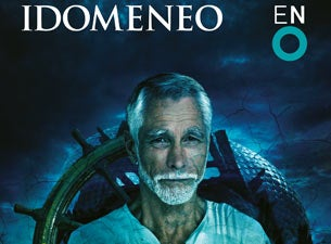 Idomeneo Tickets