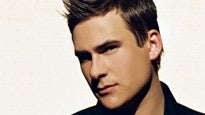 Lee Ryan Tickets