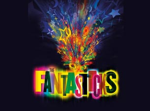 Fantasticks Tickets