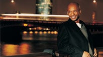 Andy Abraham Tickets