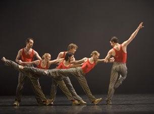 Birmingham BalletTickets