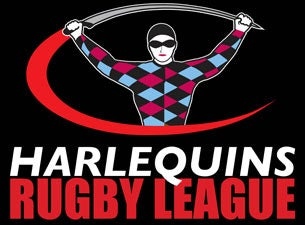 Harlequins RL Tickets