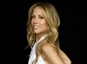 Sheryl Crow Tickets
