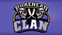More Info AboutBraehead Clan V TBC
