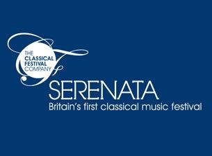 Serenata FestivalTickets