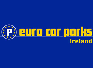 Euro Car Parks - Dublin Tickets