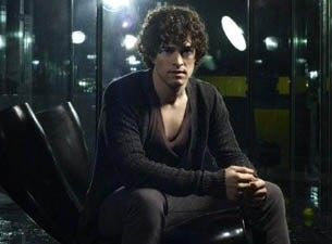Lee MeadTickets
