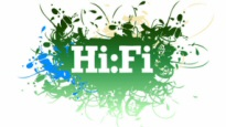 Hi:Fi Ireland Tickets