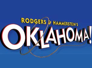 Oklahoma Tickets
