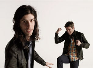 3oh!3 Tickets
