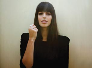 Brooke Fraser Tickets
