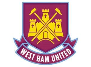 West Ham UnitedTickets