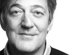Stephen Fry Tickets