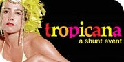 Tropicana Tickets