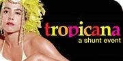 TropicanaTickets