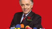 The New Statesman Tickets