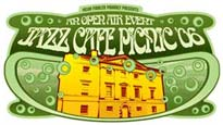 Jazz Cafe Picnic Tickets