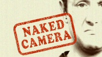Naked Camera Tickets