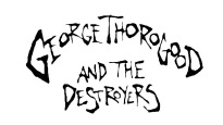 George Thorogood & the DestroyersTickets