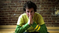 Ben Lee Tickets