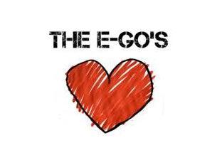 The E-Go'sTickets