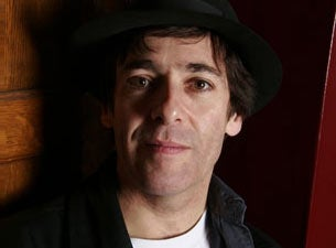 Mark Steel Tickets