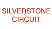 Restaurants near Silverstone Circuit