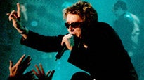 More Info AboutThe Psychedelic Furs - The Singles Tour