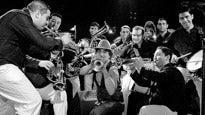 Fanfare Ciocarlia & Taraf De Impex - Balkan Gypsy Double Bill