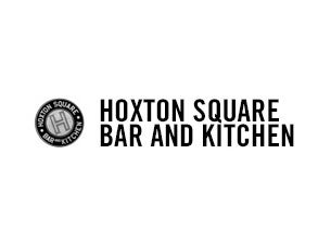 The Hoxton Square Bar and Kitchen