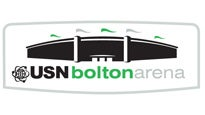 Restaurants near Bolton Arena