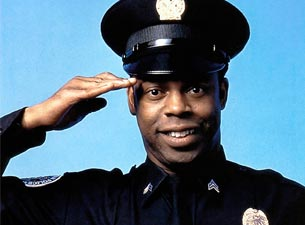 Michael Winslow Michael Winslow Tickets