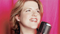 Clare Teal Tickets