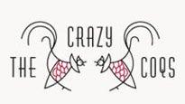 Crazy Coqs