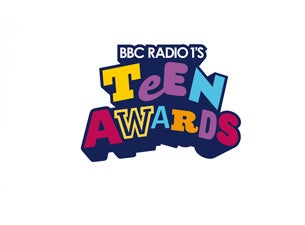 Radio 1 Teen Awards Tickets