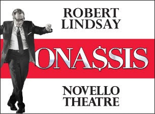 Onassis Tickets