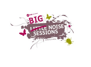 Big Noise Tickets