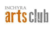 Inchyra Arts Club