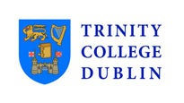 Logo for Trinity College