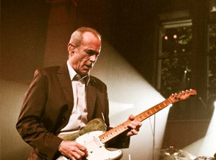 Francis Rossi Tickets